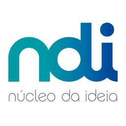 (c) Nucleodaideia.com.br