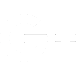 Google+ SquareSpaceStudio