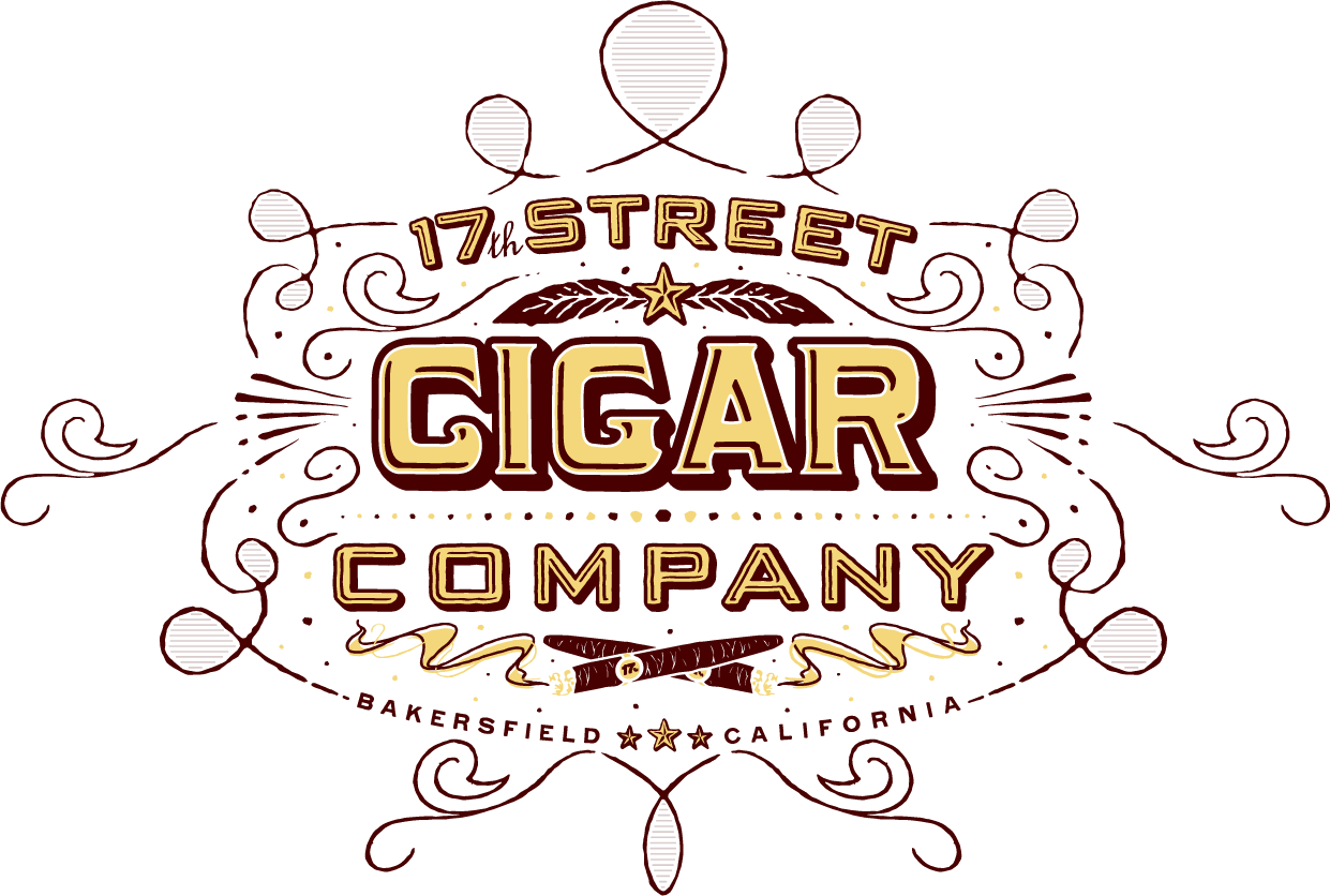 17th Street Cigar Company