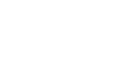 <p>Yale-New Haven Hospital enhances the lives of the people we serve by providing access to high value, patient-centered care in collaboration with those who share our values.</p>