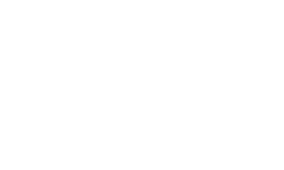 MedSpring Urgent Care is there when you need us most.  From sore throats and fevers to bumps, bruises, and breaks, we have doctors available every day at our centers to treat a wide range of illnesses and injuries to help you get back to better…quickly and comfortably.