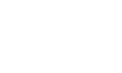 Welcome to Austin Regional Clinic, a multispecialty group offering you accessible, reliable, convenient healthcare. Focusing on primary care - family practice, pediatrics, internal medicine - and 21 specialties, we stress prevention, evidence-based treatment, same-day access, long-term doctor/patient relationships and coordinated care. Founded as an association in 1980, today ARC is one of central Texas' largest professional medical groups.