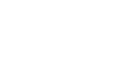 "Simply put, Kimpton makes life better on the road. That's because we believe that human, heartfelt connections are what make life worth living. So we come to work every day eager to lavish them on our guests and each other. It's nice to have that on your daily ""to do"" list."