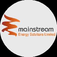 mesl logo