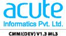 Acuteinformatics