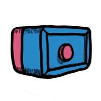 Bu Bi Kamera
