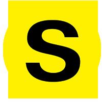 Sahibinden.com