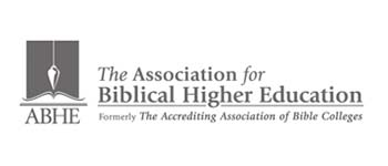 The Association for Biblical Higher Education