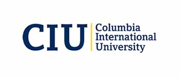 Columbia Internationl University