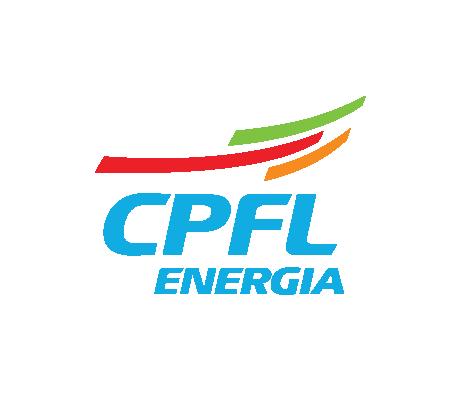Cliente simplez - gestão da inovação CPFL