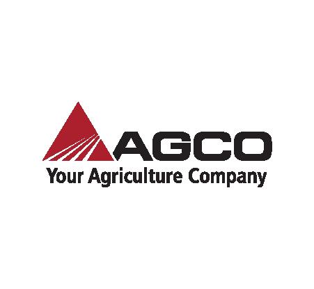 Cliente simplez - gestão da inovação AGCO