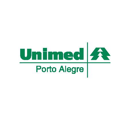 Cliente - Unimed