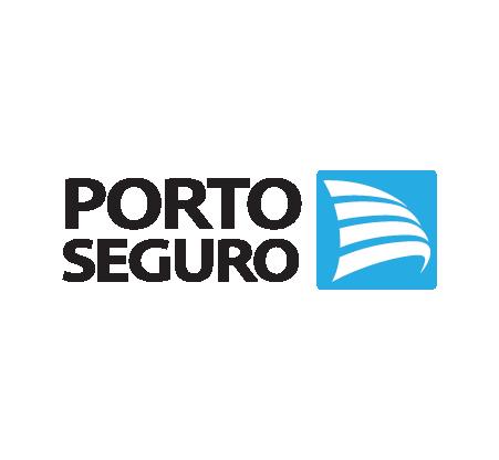 Cliente simplez - gestão da inovação Porto Seguro