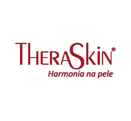 Cliente simplez - gestão da inovação TheraSkin
