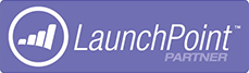 A Marketo LaunchPoint Partner
