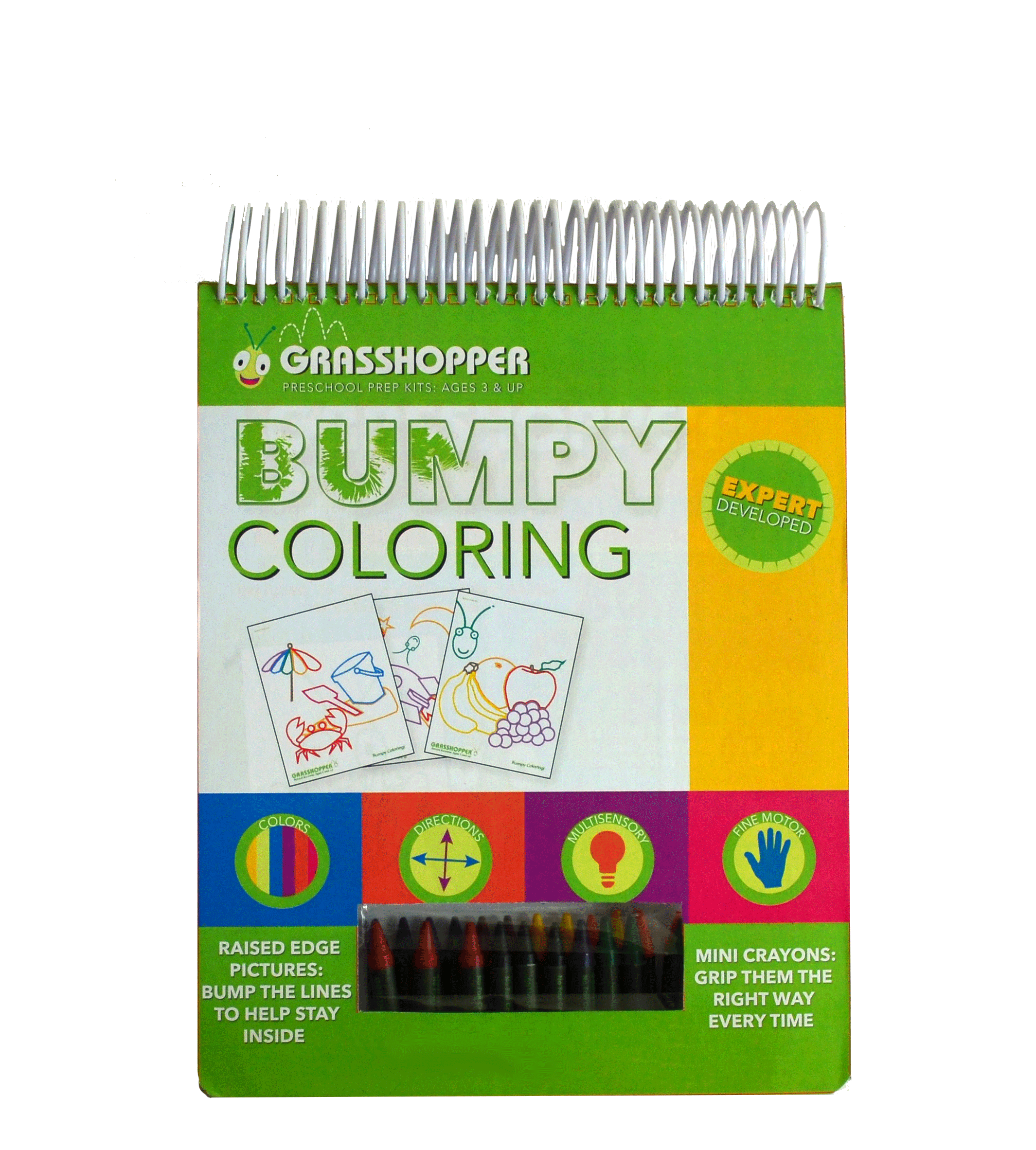 562507eb468ce6455493cbe9_bumpy-coloring.png