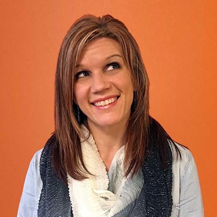 Meredith Turner