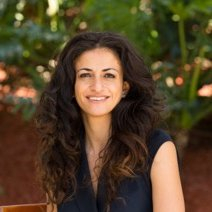 Arwa Kaddoura