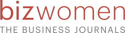 bizwomen (The Business Journals)