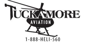 Tuckamore Aviation