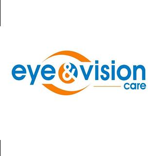 allaboutvision com eyeglasses