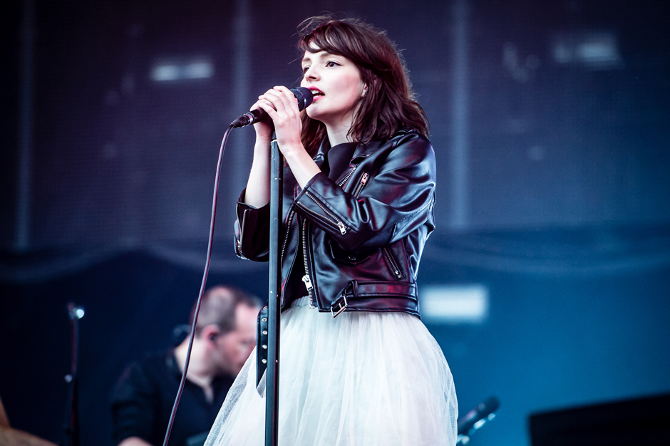 <img-src=&quot;Chvrches.jpg&quot;-alt=&quot;Chvrches_Lauren_Mayberry_Copywright_Mark_Wheelwright>
