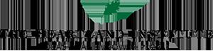 Heartland Institute logo