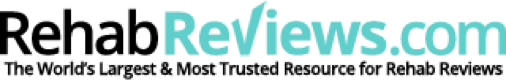 rehabreviews.com