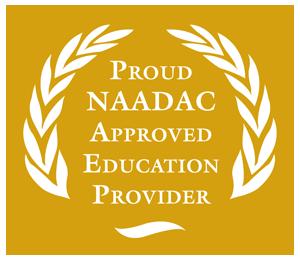 NAADAC AEP