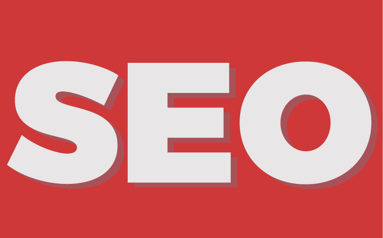 SEO in Sheffield