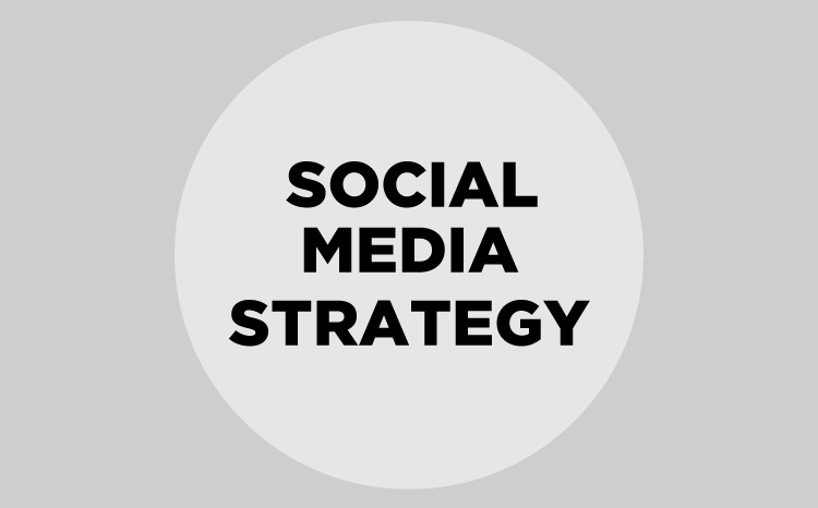 Social Media account management by Simple Marketing Studio in Sheffield
