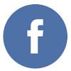 Simple Marketing Studio Facebook