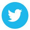 Simple Marketing Studio Twitter