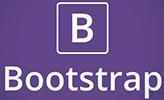 Boostrap