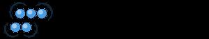 Heroku