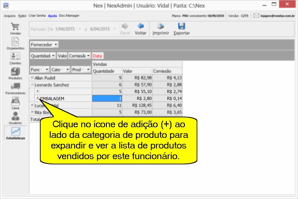 Software de blackjack de tira gratis