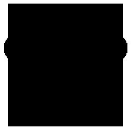 sborka-form