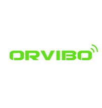 56b53bb9ef0e352f5ddeb3f8_Orivibo.png