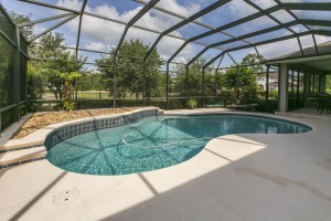 Intracoastal Home-pool
