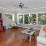 intracoastal bonus-flex area house
