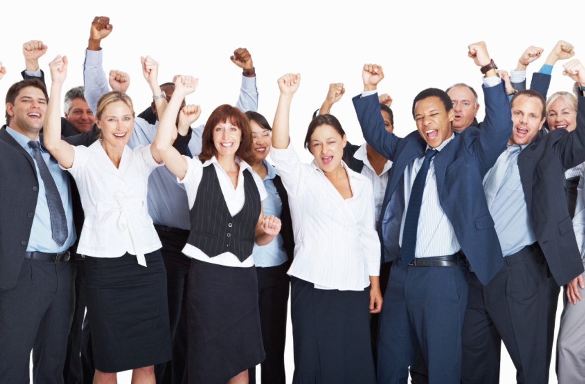 effects of employee empowerment on project success The real importance of employee empowerment and its effect on job satisfaction on other the hand some managers belief that employee empowerment will reduce their authority empowerment in the workplace is an often-misunderstood concept.