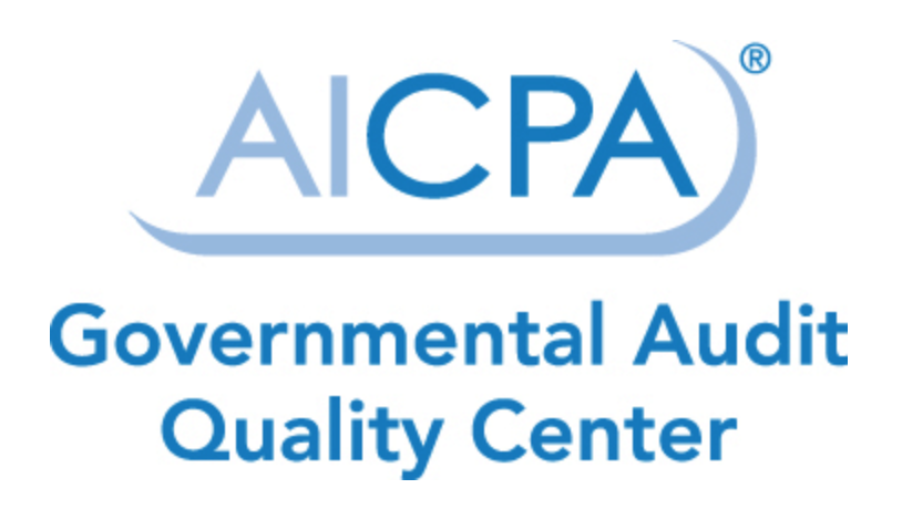 AICPA Employee Benefit Plan Audit Quality Center Member