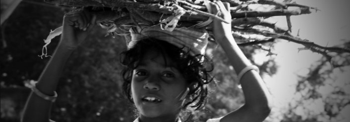 Impact of child labor in India