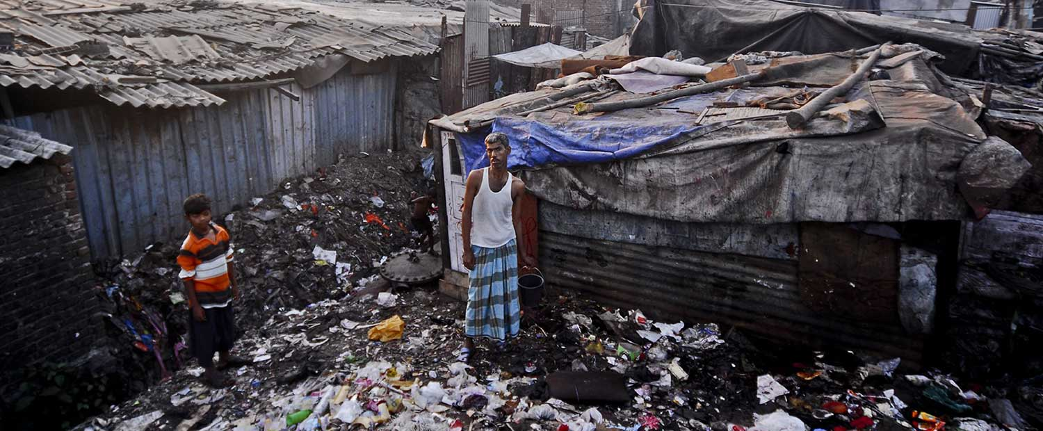 essay on removal of poverty in india Poverty is a significant issue in india, despite having one of the fastest-growing economies in the world, clocked at a growth rate of 76% in 2015, and a sizable.