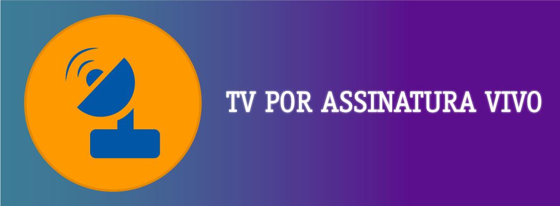 TV A CABO VIVO