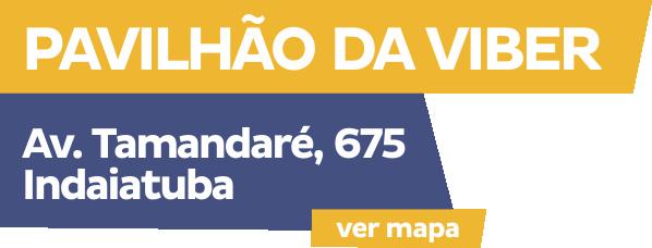 APAE INDAIATUBA FEIRA DA BONDADE