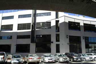 Flex Office Space 2326