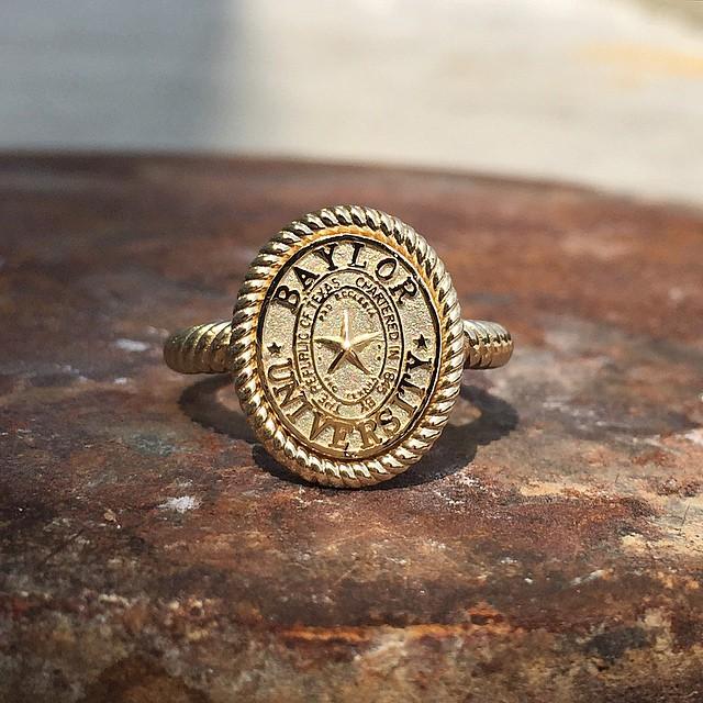 San Jose Jewelers  University Jewelry. Yellow Engagement Rings. Red Engagement Rings. Irish Wedding Rings. Black Magic Wedding Rings. Stainless Rings. Chris Engagement Rings. Shape Diamond Wedding Rings. Tinkerbell Wedding Rings