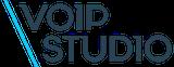 VoIPstudio uses CrateDB