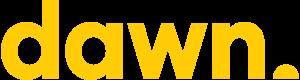 Dawn Capital logo